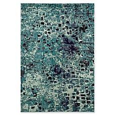 image of Safavieh Monaco Watercolor Area Rug