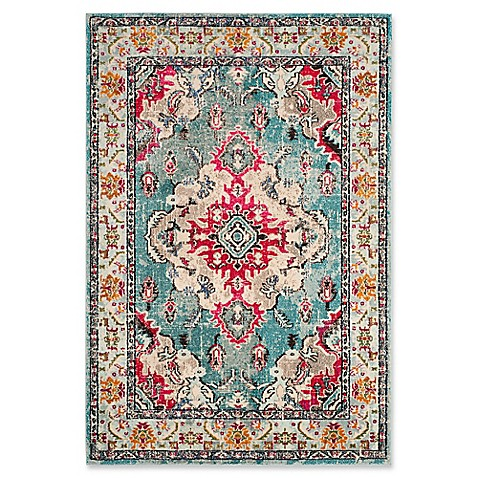 area rugs in bedrooms. image of Safavieh Monaco Vintage Bohemian Rug Area Rugs  Loloi Transitional Beige Bed Bath