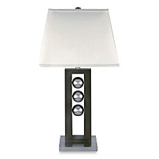 image of Lite Source Lopeta Table Lamp