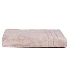 Image Of CarilohaR Viscose Blend Bath Sheet