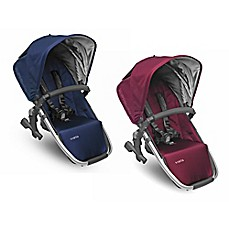 image of UPPAbaby® VISTA RumbleSeat