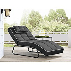 Chaise Lounges Bed Bath Amp Beyond