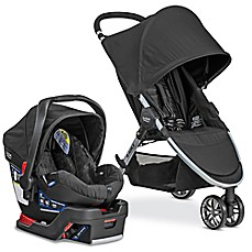 Travel Systems Buybuy Baby