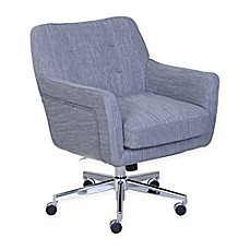 office chair bed. Image Of Serta® Ashland Home Office Chair Bed M