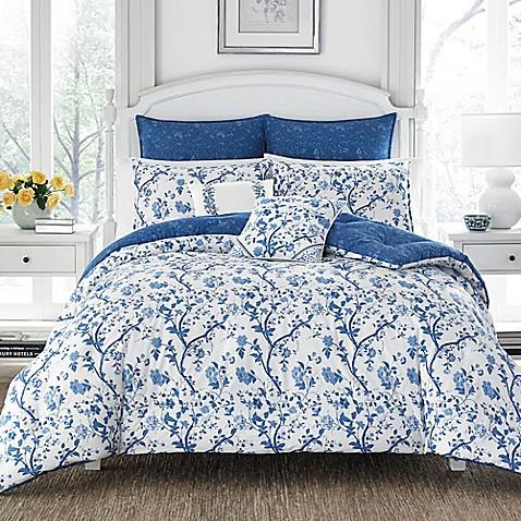 Ashley Comforter Set Bed Bath And Beyond