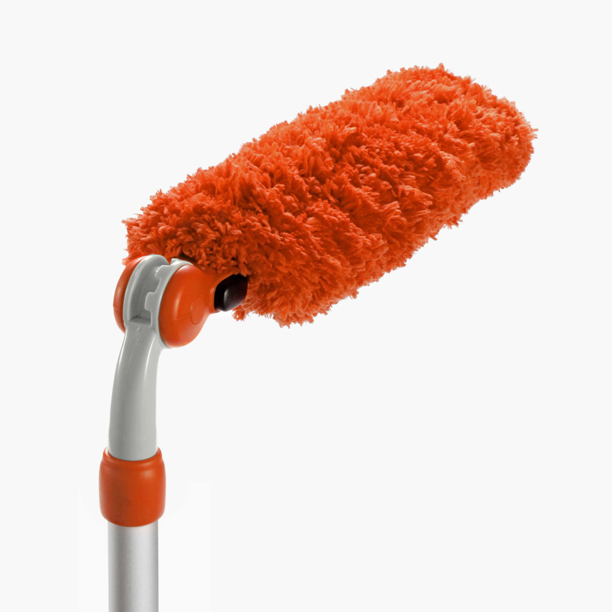 Floor Care Products  Brooms Mops  Dusters  Bed Bath  Beyond