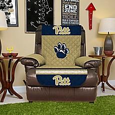 University of Pittsburgh Recliner Cover & pittsburgh steelers recliner cover | Bed Bath u0026 Beyond islam-shia.org