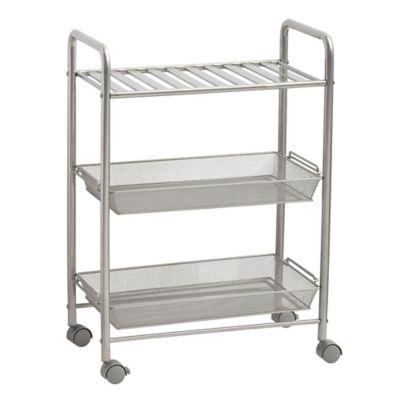 Carts Bins Cabinet Drawers Bath Organizers Bed Bath Beyond