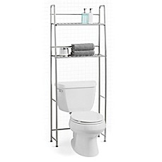 image of SALT™ Toilet Rack