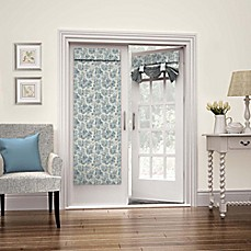 Nice Waverly Charmed Life 68 Inch French Door Panel ...