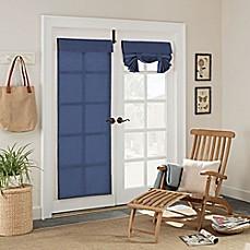 Door Curtains & Door Curtains - Bed Bath \u0026 Beyond