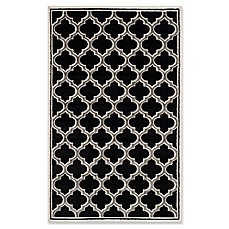 image of Safavieh Amherst Belle Indoor/Outdoor Rug