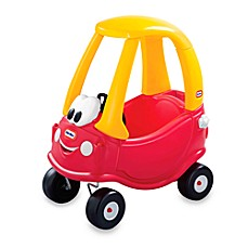 image of Little Tikes® Cozy Coupe® 30th Anniversary Edition
