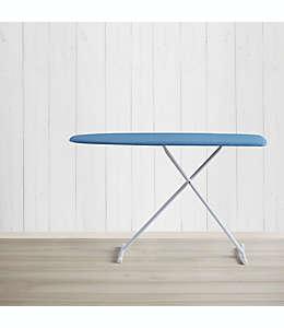 Tabla para planchar en color azul