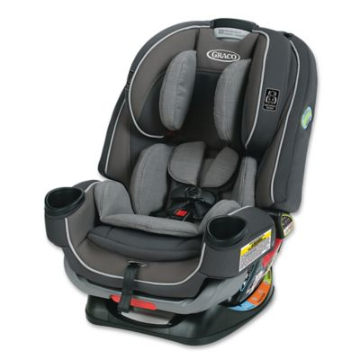 Baby & Infant Car Seats, Car Seat Covers and Accessories - Bed Bath ...