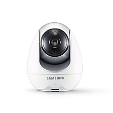 image of Samsung BabyVIEW Accessory Camera