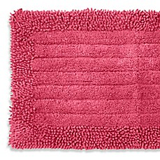 Image Of Pam Grace Creations Chenille Bath Rugs