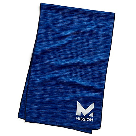 Mission Towel Bed Bath And Beyond
