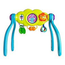 image of Bumbo® Stages Safari