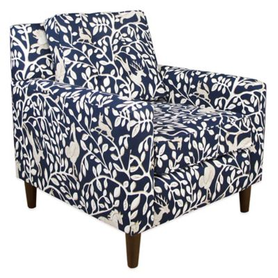 image of Skyline Furniture Parkview Arm Chair