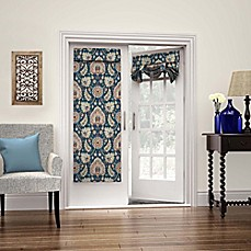 image of Waverly Clifton Hall 68-Inch French Door Panel