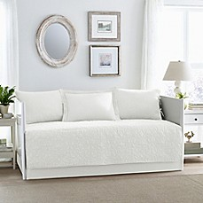 image of Laura Ashley® Felicity Daybed Set
