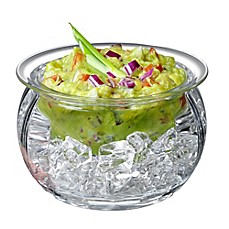 image of Prodyne Dips on Ice™ Bowl