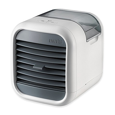 air conditioners - bed bath & beyond