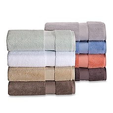 image of Haven™ Ultimate Bath Towel Collection