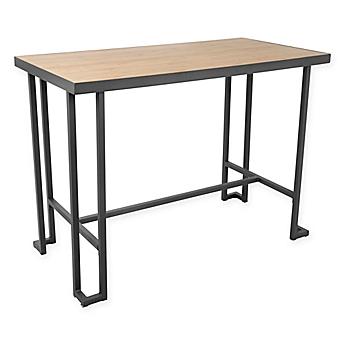 kitchen prep table | Bed Bath & Beyond