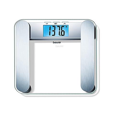 weight scale walmart free digital weighing scales
