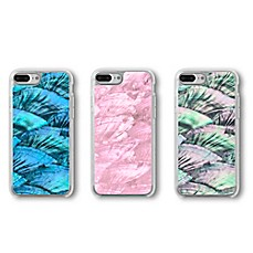 image of Recover Abalone Shell Case for iPhone 7 Plus and 6/6S Plus