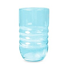 image of Artland® Spa Aqua 21-Ounce Highball
