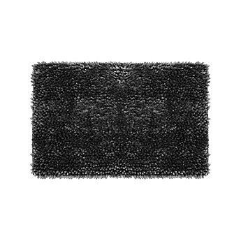 Contour Bathroom Rugs Easywash Club With Regard To Extra Large Awesome  Decoration 6 ...