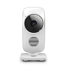 image of Motorola® MBP67 Connect Wi-Fi Video Baby Camera
