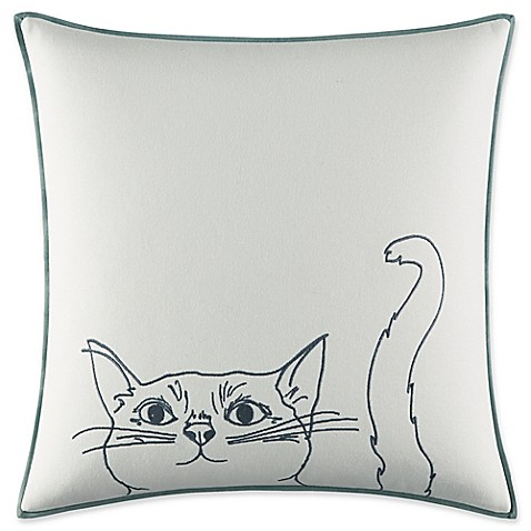 Ed Pillow Bed Bath And Beyond