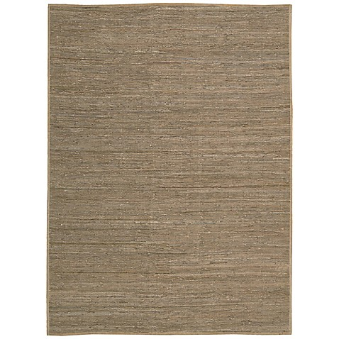 Buy Joseph Abboud Stone Laundered 9 Foot X 12 Foot Area