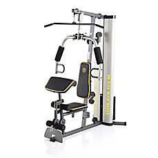 image of Gold's Gym XR 55 Home Gym