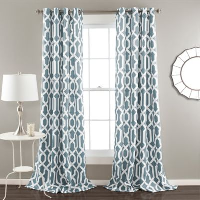 Buy Room Cooling Curtains from Bed Bath & Beyond