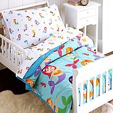 Modern Toddler Bedding Sets For Boys & Girls - buybuy BABY