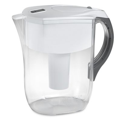 image of Brita® 10-Cup Grand Pitcher