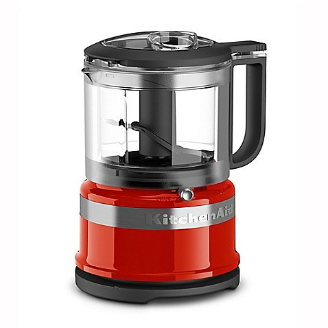 Bed Bath And Beyond Kitchen Aid Appliances