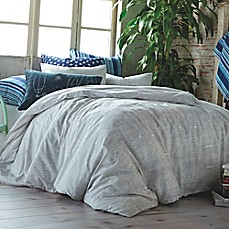 Image Of Hang Ten Woodgrain Reversible Comforter Set