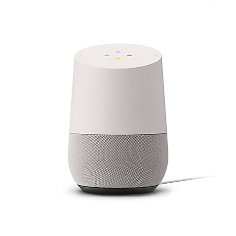 Google home bed bath beyond google home fandeluxe Gallery