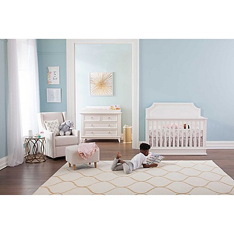 million white baby drawer products warm landford langford classic dollar in dresser chest