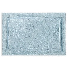 Image Of Grund Pinehurst Turkish 100 Organic Cotton Bath Rug