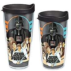 Image Of Tervis® Star Wars™ Classic Wrap Tumbler With Lid