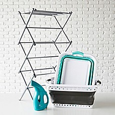 Image Of Laundry Solutions And Organizers