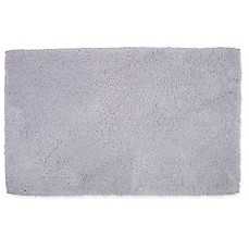 image of Wamsutta® Ultimate Plush Bath Rug Collection