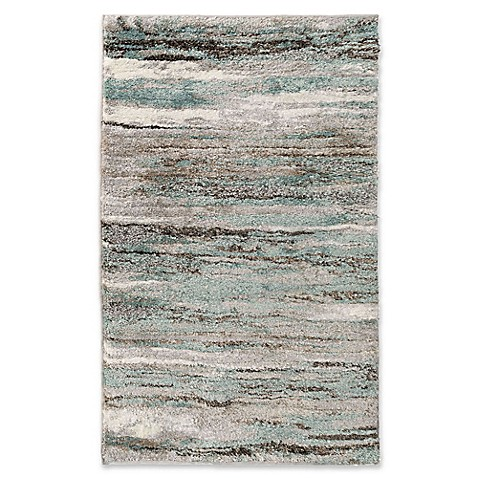 area rugs in bedrooms. image of Stillwater Area Rug Rugs  Loloi Transitional Beige Bed Bath